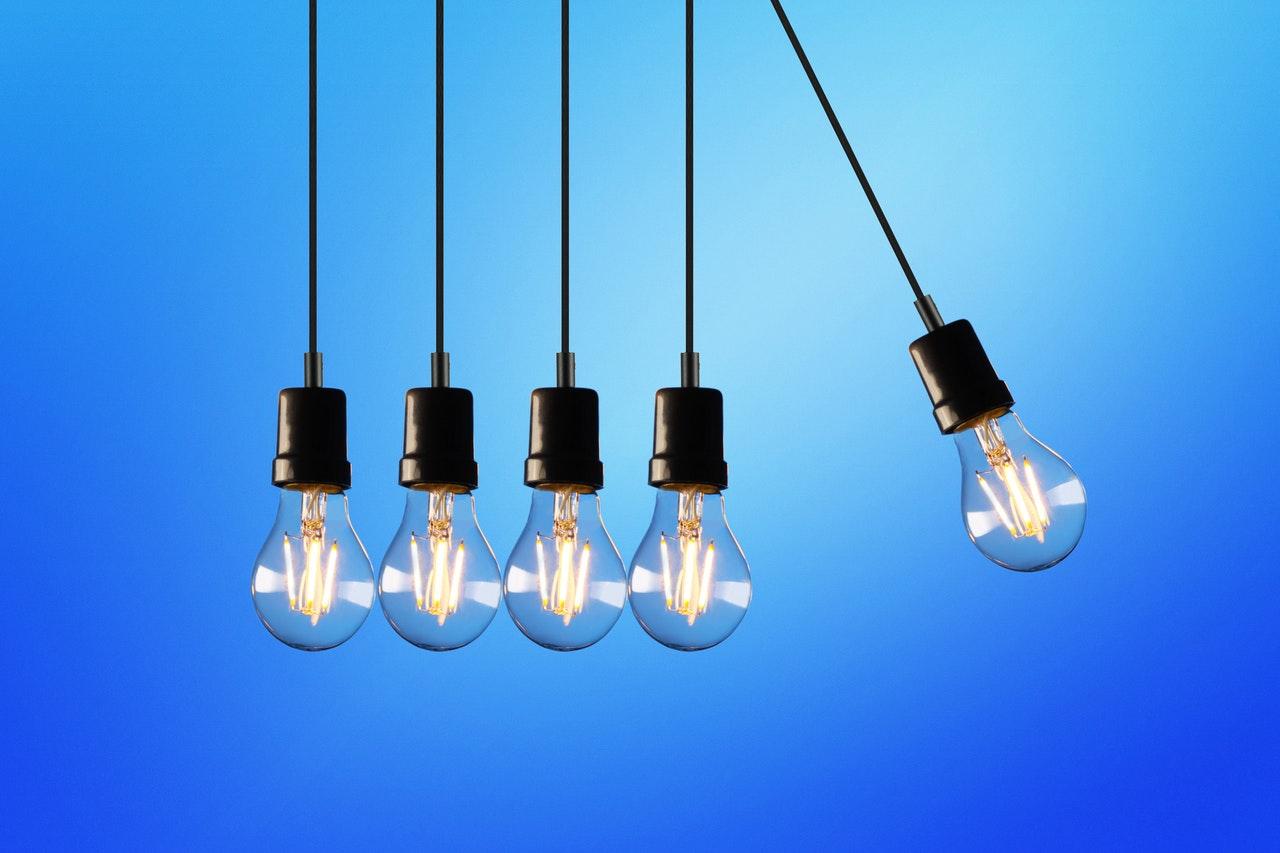 économiser facture électricité