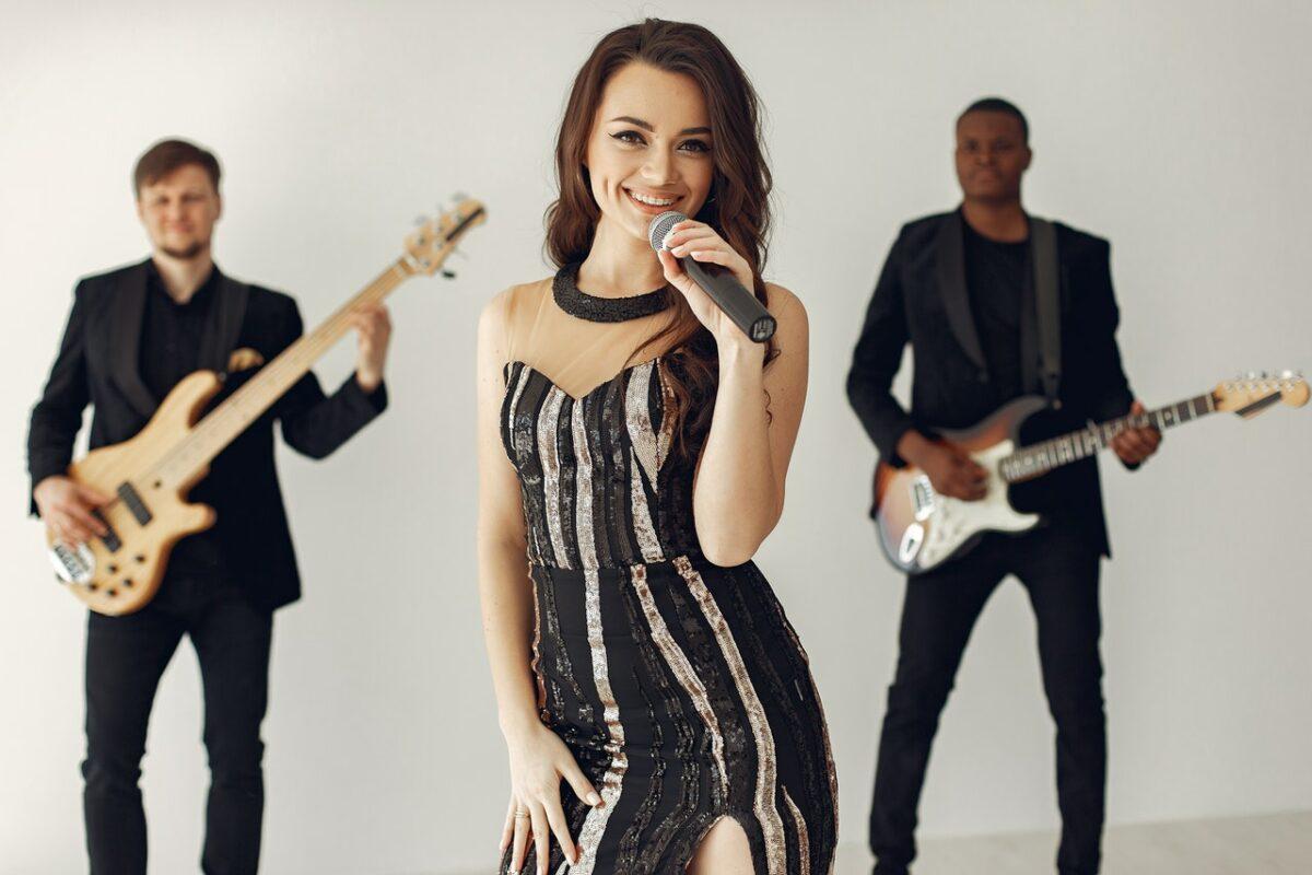 gagnants American Idol