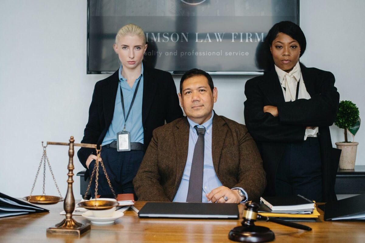 meilleurs avocats